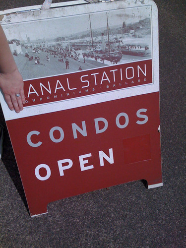 Anal Station