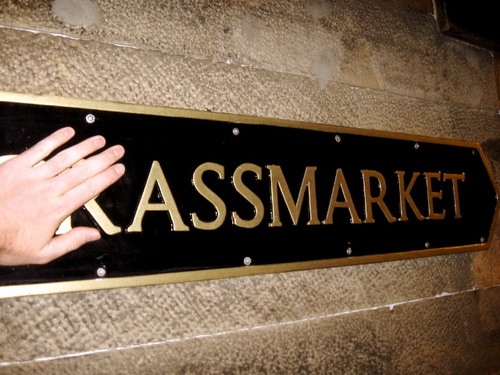Assmarket