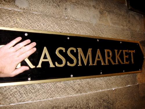 Assmarket