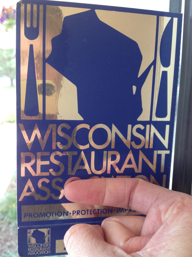 Wisconsin Restaurant Ass