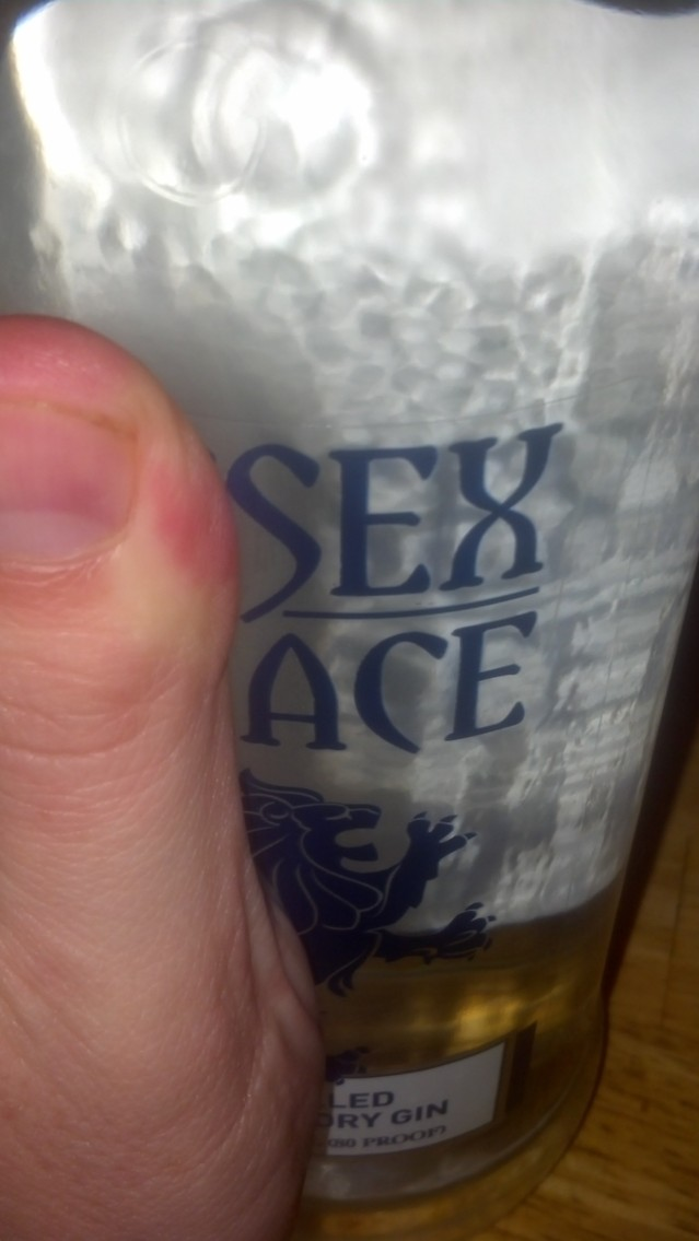 Sex Ace
