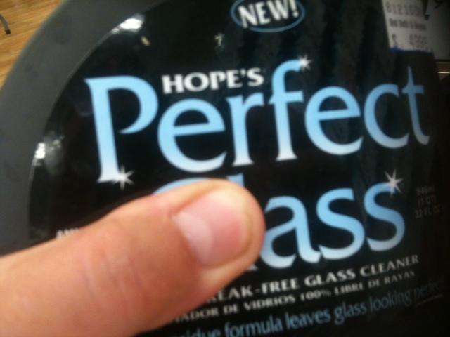 http://pushbutt.com/pushbutt/BradlyOdland-HopesPerfectAss.JPG