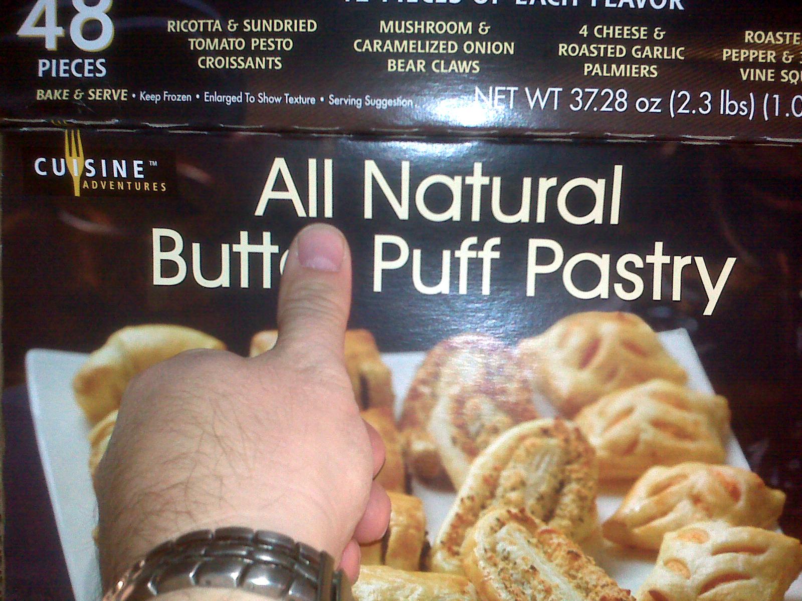 http://pushbutt.com/pushbutt/bradalex-pastry.jpg