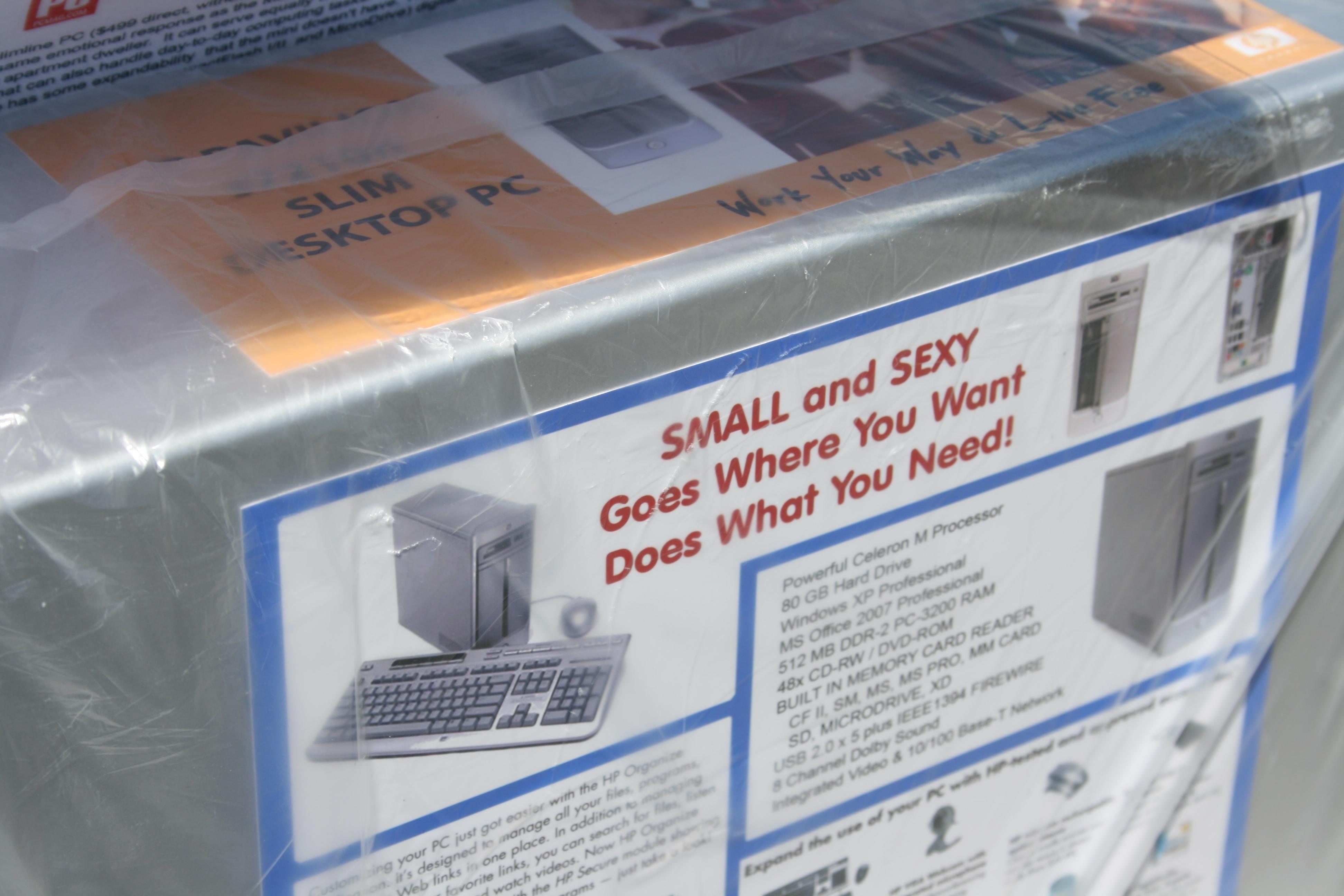 http://pushbutt.com/pushbutt/bradalex-smallsexy.JPG