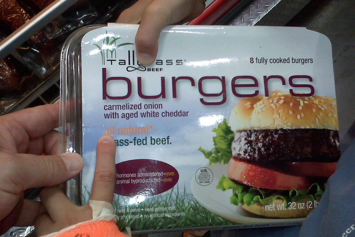 http://pushbutt.com/pushbutt/bradalex-tallassburgers.jpg
